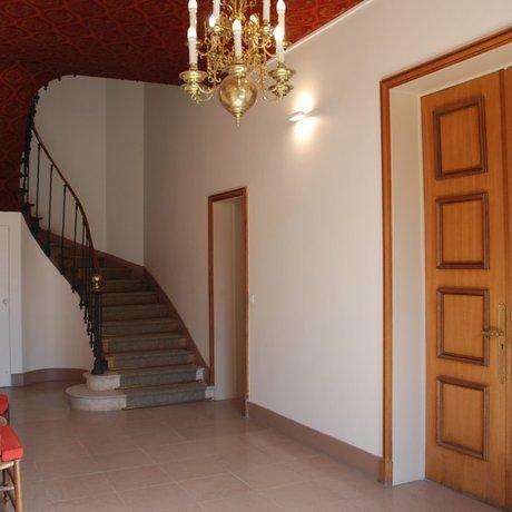 rideaux sncf mobil home