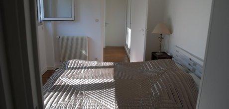 S2_chambre3_10